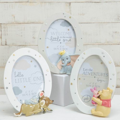 Disney Baby Gifts Magical Beginnings